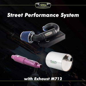 SPS M712