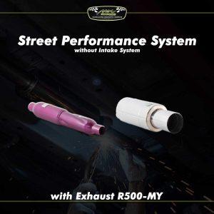 SPSn R500 MY