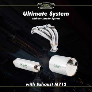 USn M712