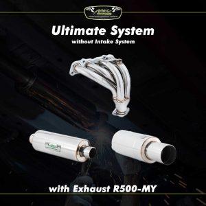 USn R500 MY