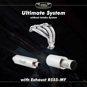 USn R555 MY