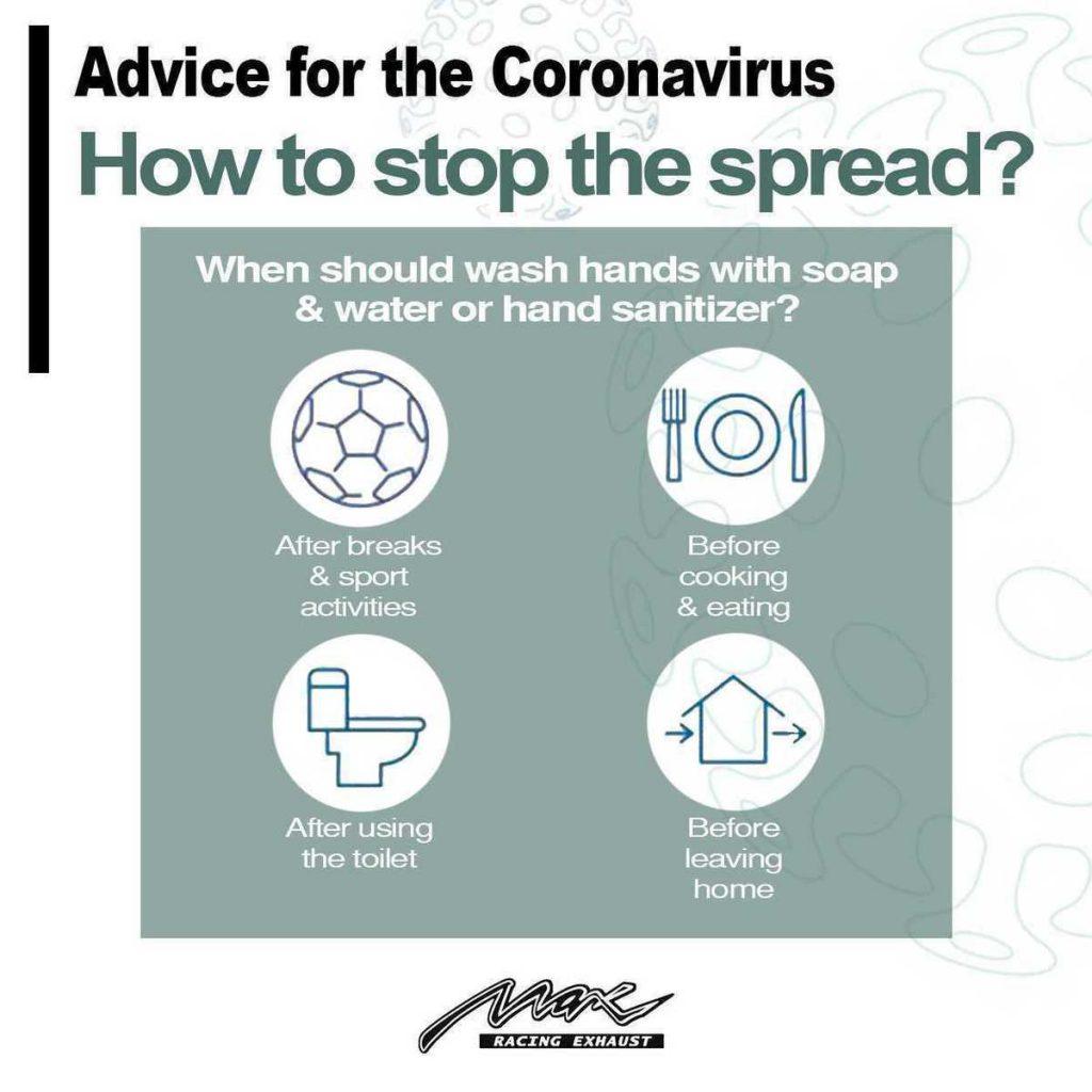 advice 4