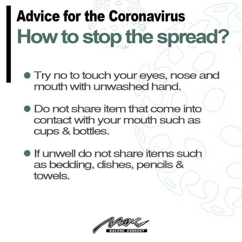 advice 5 1
