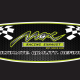 Max Racing